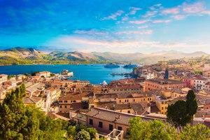 Discover Elba