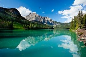 Discover Northwest America
