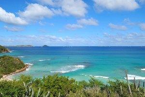 Discover Virgin Islands