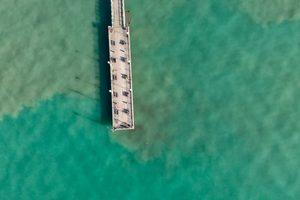 Discover Forte dei Marmi