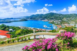 Discover St Thomas