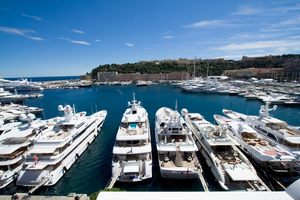Discover French Riviera