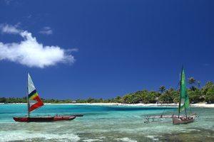 Discover Vanuatu