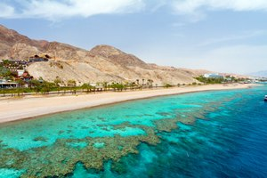 Discover Egypt & Red Sea