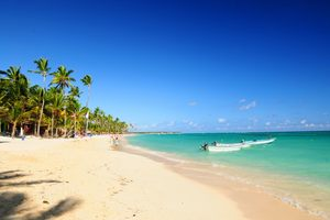 Discover Dominican Republic