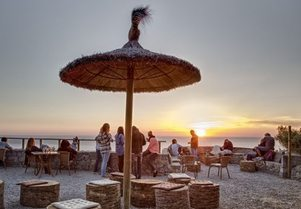 Best Restaurants in the Balearics