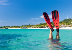 Best Dive Spots To Visit On A Thailand Yacht Charter