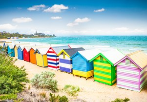 4 Of The Best Things To Do On A Melbourne Luxury Yacht Charter
