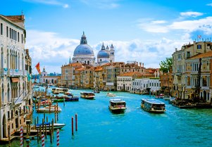 10 of the best things to do in Venice during the Venice Film Festival