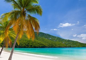 The ultimate guide to US Virgin Islands yacht charter vacations