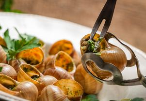 6 French delicacies you should try while visiting the South of France