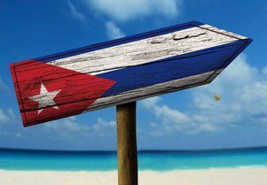 Will New Laws for US Citizens Increase Cuba's Status as a Yachting Hotspot?