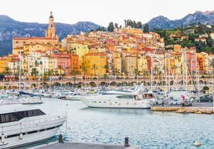 New eco-anchorage regulations in France: what does it mean for yacht charters?