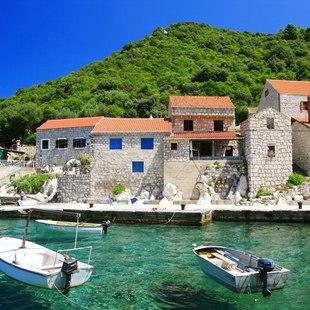 Lastovo Island photo 19