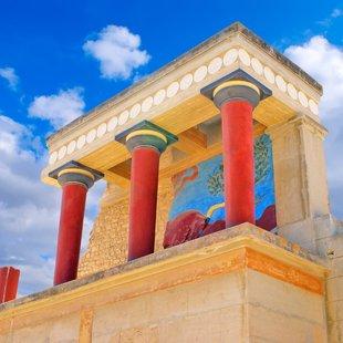 Crete photo 6