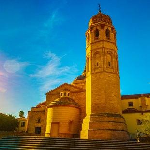 Sardinia photo 4