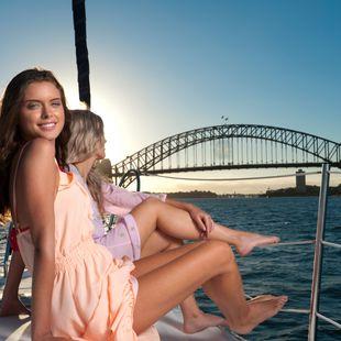 Sydney photo 25