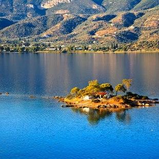 Saronic Islands photo 13