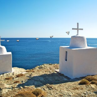 Folegandros photo 17
