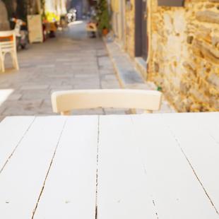 Syros photo 14