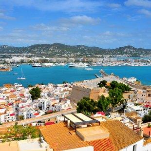 Ibiza photo 11