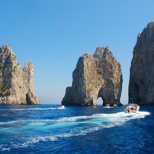 Mediterranean photo 3