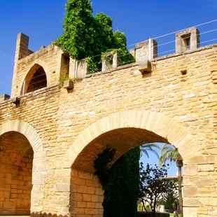 Mallorca photo 25