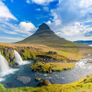 Iceland photo 36