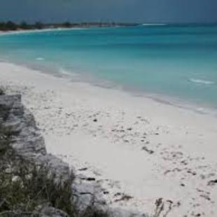 Shroud Cay photo 10