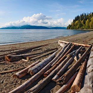 British Columbia photo 24