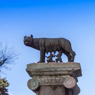 Rome photo 29
