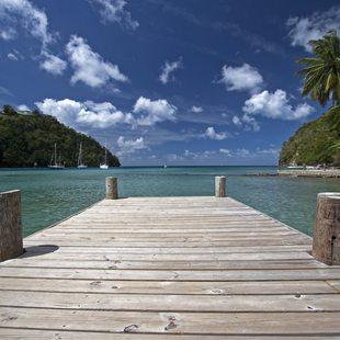 St. Lucia photo 4