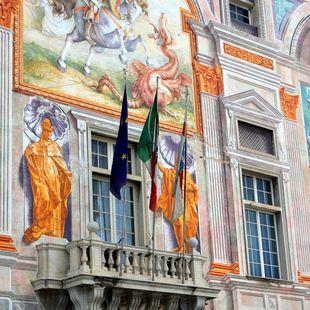 Genoa photo 12
