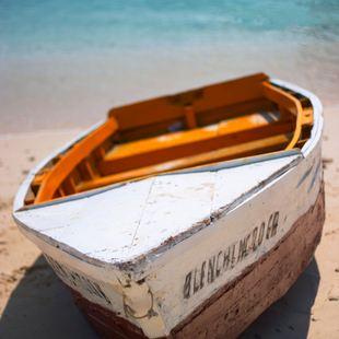 Curacao photo 15