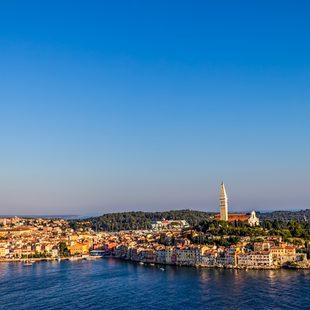 Croatia photo 41