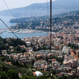 Rapallo photo 13