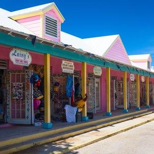 Grand Bahama Island photo 2