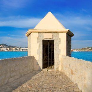 Ibiza photo 8