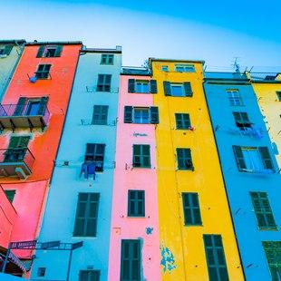 Portovenere photo 7