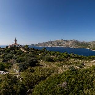 Lastovo Island photo 11