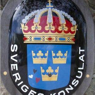 St Barts photo 36