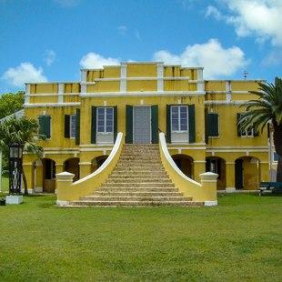 St Croix photo 17