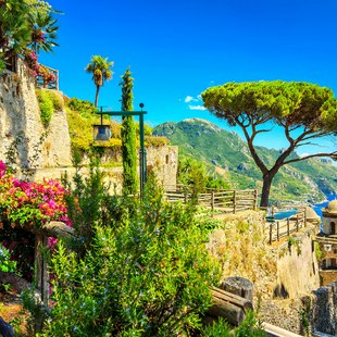Ravello photo 13