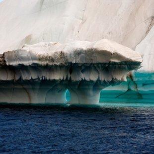 Greenland photo 21