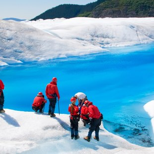 Alaska photo 13