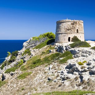 Mallorca photo 21