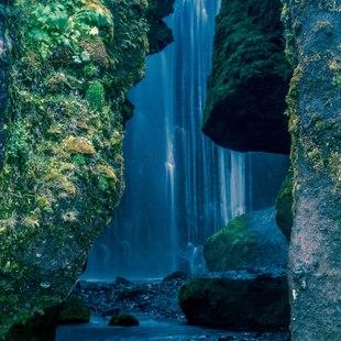 Iceland photo 7