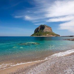 Peloponnesus photo 15