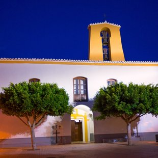 Ibiza photo 15