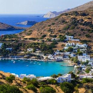 Syros photo 20
